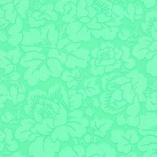 IHR Dinner Textile Touch Camille Mint