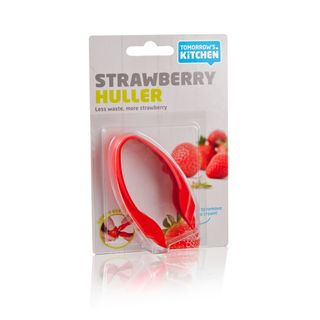 Tomorrow's Kitchen Strawberry Huller