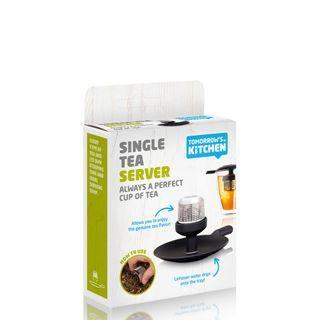 Tomorrow's Kitchen Single Tea Server