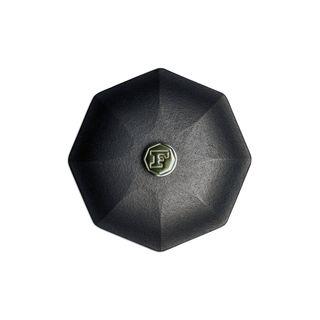 Finex Cast Iron Lid 26cm