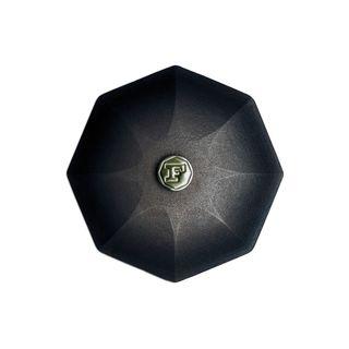 Finex Cast Iron Lid 30cm