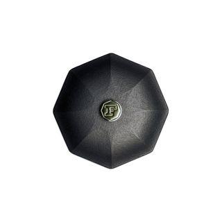 Finex Cast Iron Lid 20cm