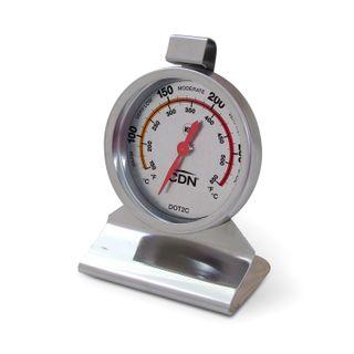CDN Proaccurate Oven Thermo 5.1cm