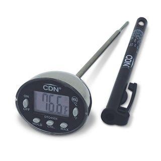 CDN Proaccurate Digital Thermo Thin Tip
