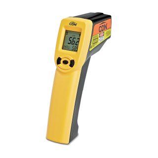 CDN Infrared Gun Thermometer