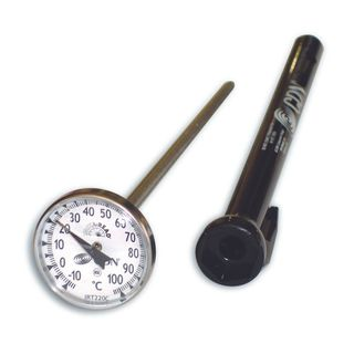 CDN Proaccurate Cooking Thermo 2.5cm