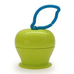 Jellystone Grapple Toy Green