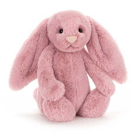Jellycat Bashful Tulip Bunny Medium