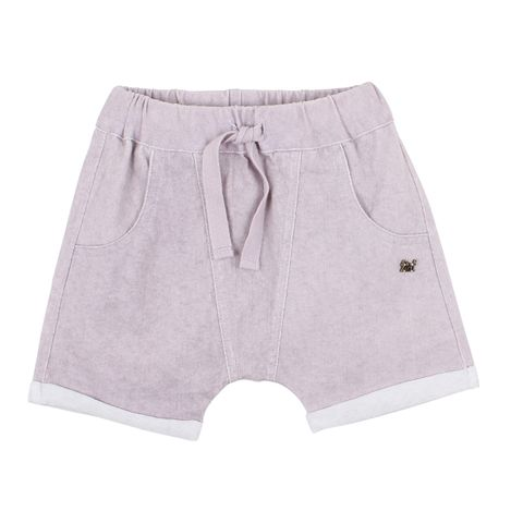 Fox N Finch Baby Boys Seven Seas Short