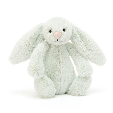 Jellycat Bashful Seaspray Bunny Small