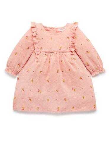 Purebaby Siesta Dress