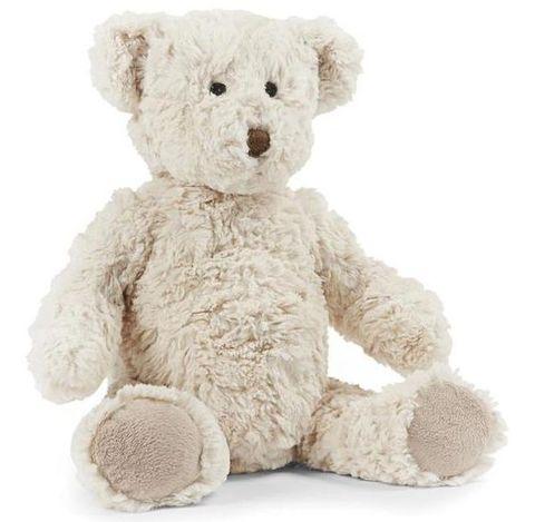Nana Huchy Freddy the Teddy Cream