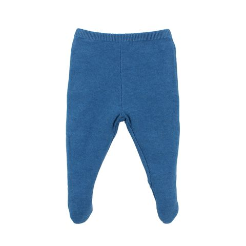 Bebe Alfie Knit Leggings