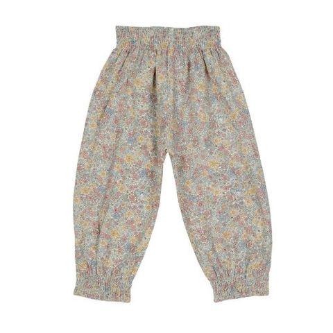 Arthur Avenue Gypsy Liberty Pants
