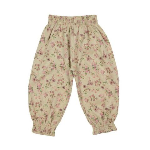 Arthur Avenue Chord Gypsy Pants