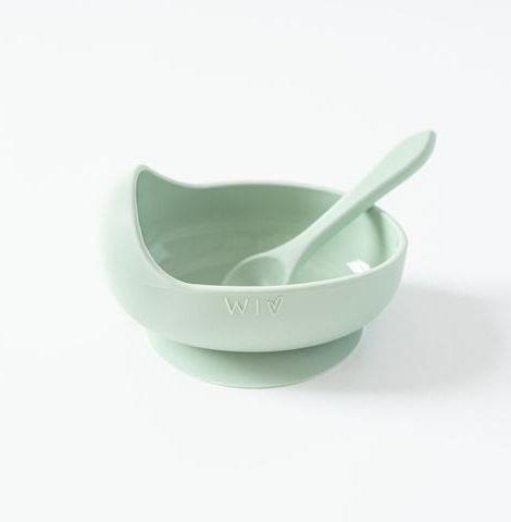 Sage Bowl