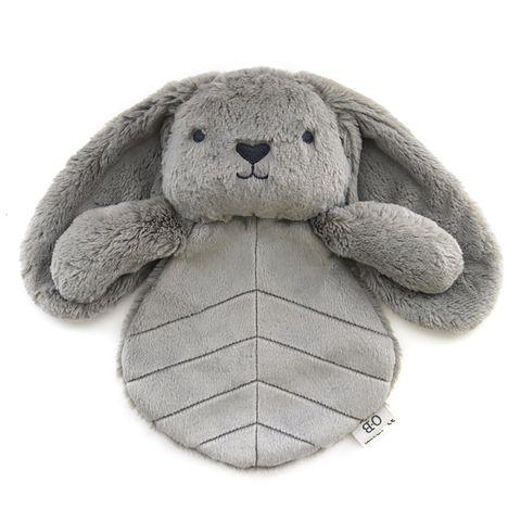OB Designs Bodhi Bunny Comforter