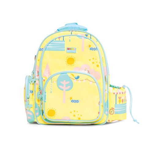 Penny Scallan Park Life Backpack Large