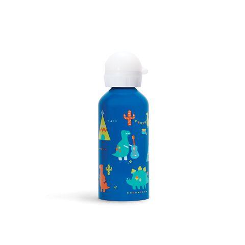 Penny Scallan Dino Rock Drink Bottle
