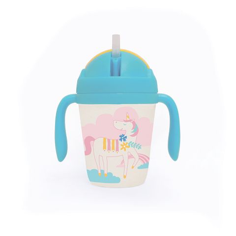 Penny Scallan Park Life Bamboo Sippy Cup