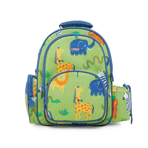 Penny Scallan Wild Thing Backpack Large