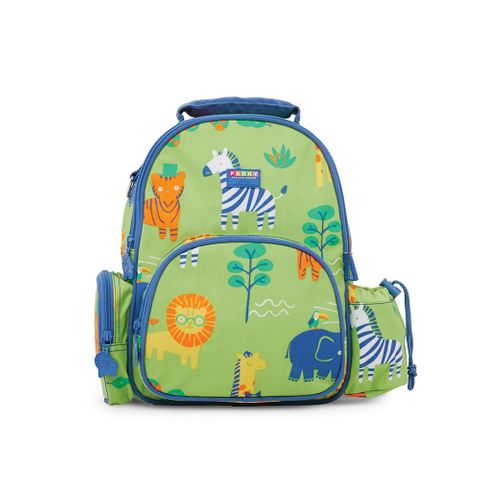 Penny Scallan Wild Thing Backpack Medium
