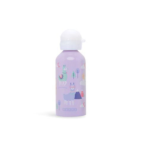 Penny Scallan Loopy Llama Drink Bottle