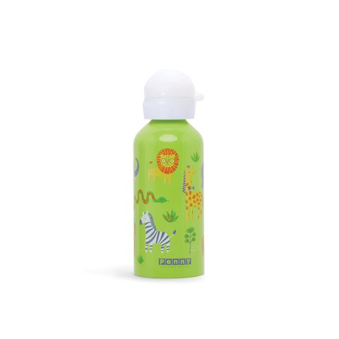 Penny Scallan Wild Thing Drink Bottle