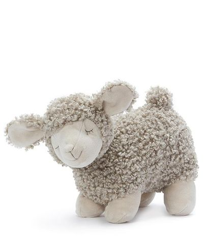 Nana Huchy Charlotte the Sheep Cream