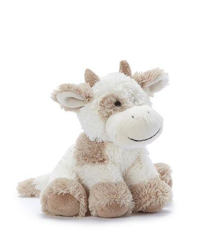 Nana Huchy Coco the Cow Beige