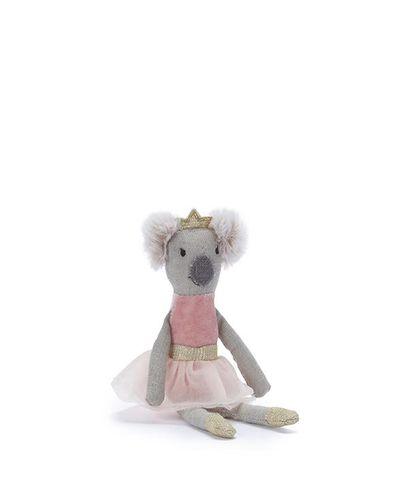 Nana Huchy Kimmy Koala Pink