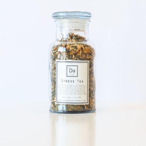 Daylesford Apothecary Stress Tea