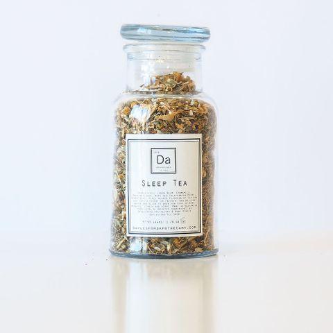 Daylesford Apothecary Sleep Tea