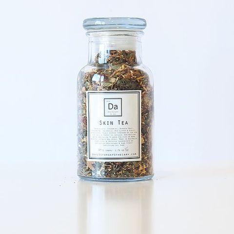 Daylesford Apothecary Skin Tea
