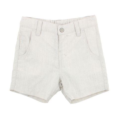 Bebe Harry Shorts Grey