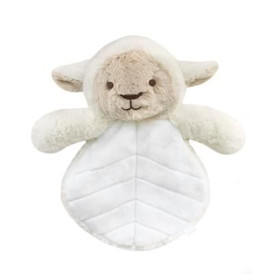 OB Designs Lee Lamb Comforter