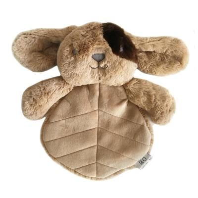 OB Designs Dave Dog Baby Comforter