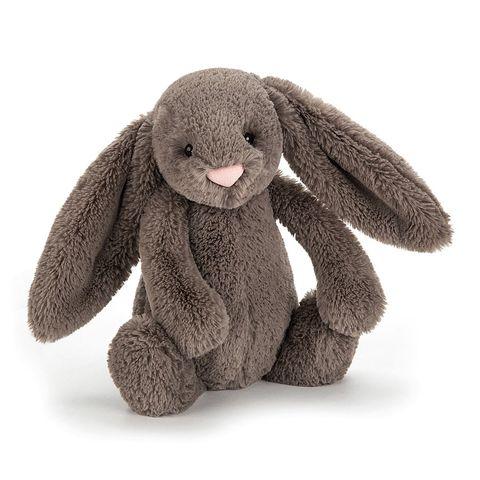 Jellycat Bashful Truffle Bunny Medium