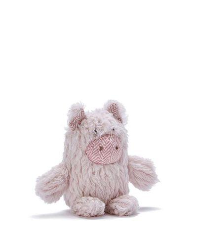 Nana Huchy Peggy Pig Rattle
