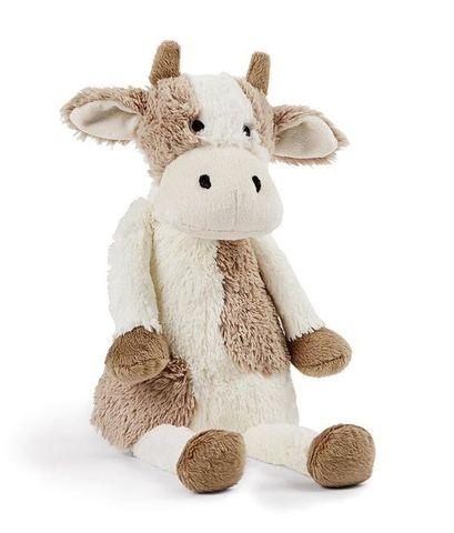 Nana Huchy Clover the Cow