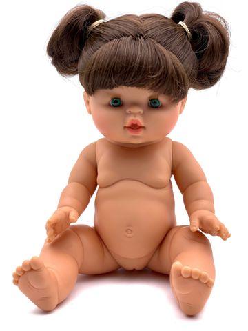 Paola Reina Doll Daisy 34cm