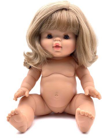 Paola Reina Doll Penelope 34cm