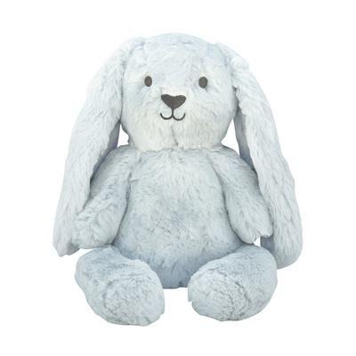 OB Designs Baxter Bunny Huggie