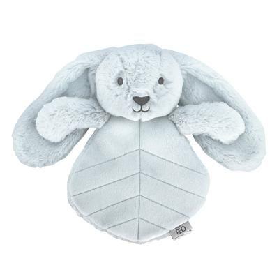 OB Designs Baxter Bunny Comforter