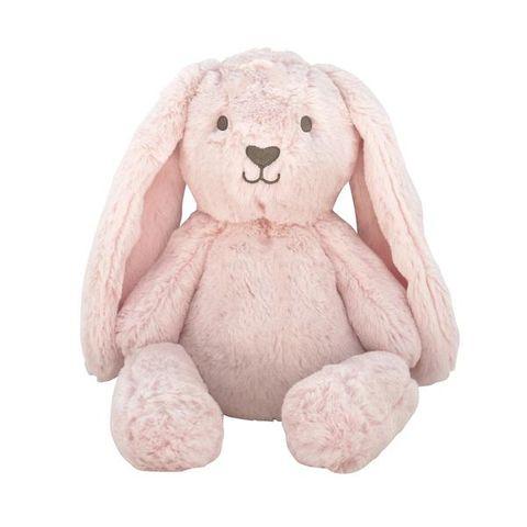 OB Designs Betsy Bunny Huggie