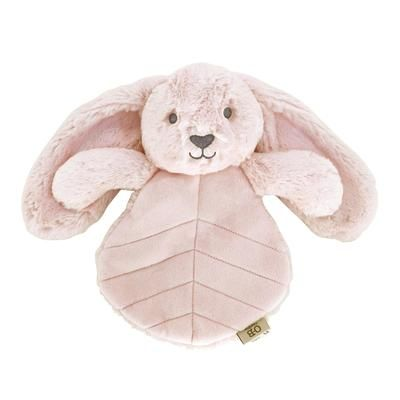 OB Designs Betsy Bunny Comforter