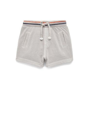 Purebaby Sporty Shorts