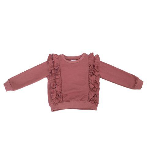 Alex & Ant Belle Sweater