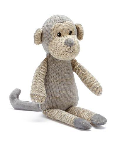 Hana Huchy Milo the Monkey