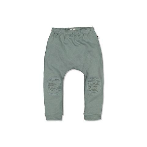 Burrow & Be Terrain Sweater Pants